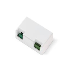 MNGSM NICE MyNice 7000 Touch Modulo Plug-In GSM
