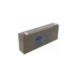 B12V-C.4310 NICE MyNice 7001 Touch Batteria al piombo