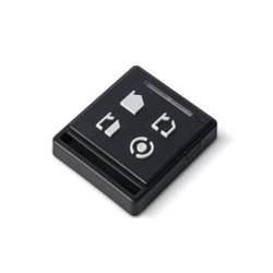 MNTX8 NICE MNTX8 Trasmettitore bidirezionale