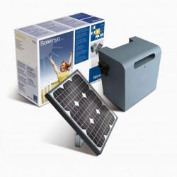 KIT SOLEMYO NICE Kit di alimentazione solare