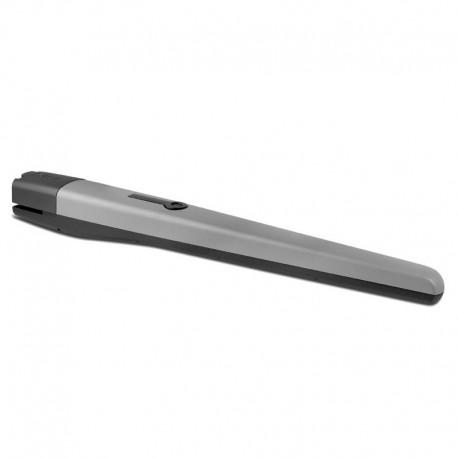 TO5024I NICE TOONA 5 Irreversibile, 24 Vdc, con encoder magnetico, per uso intensivo