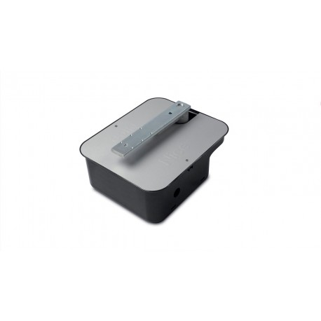 MFAB3024 NICE M-FAB Irreversibile 24Vdc, con encoder magnetico