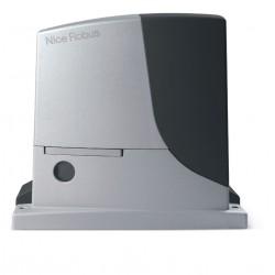 RB600P NICE ROBUS Irreversibile, con centrale incorporata, 24Vdc, con finecorsa induttivo