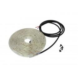 XBA4 NICE Luci di segnalazione con fissaggio ad innesto su lato superiore o inferiore dell'asta