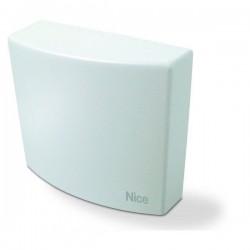 OX4T NICE Ricevitore 4 canali, con trasmettitore incorporato