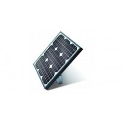 SYP NICE Pannello solare fotovoltaico per alimentazione a 24V con potenza massima 15 W