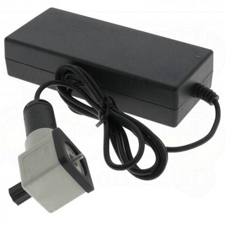 SYA1 NICE Alimentatore per la carica da rete elettrica della batteria PSY24