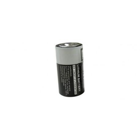 FTA1 NICE Kit batteria 7 Ah per i trasmettitori FT210/FT210B, per uso intensivo