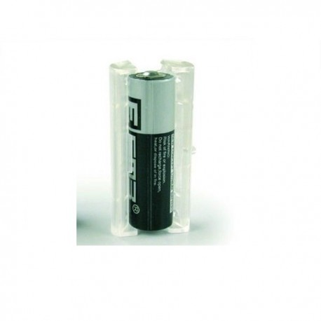 FTA2 NICE Kit batteria 2 Ah per i trasmettitori FT210/FT210B