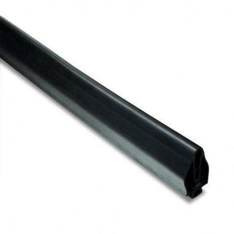 TCB65 NICE Bordo sensibile in rotolo da 10 m
