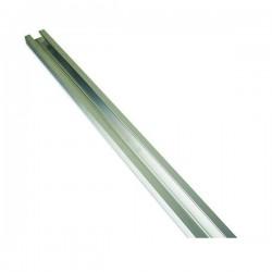 TCA65 NICE Profilo di alluminio