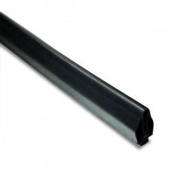 TCBS60 NICE Bordo sensibile passivo in rotolo da 10 m