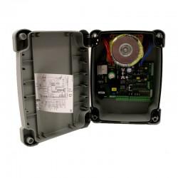 A924 NICE MINDY Centrale di comando per un motore 24 Vdc con encoder (adatta per Sumo)