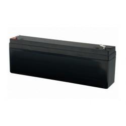 B12V-C NICE Batteria 12 V, 2 Ah