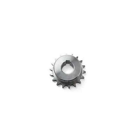 CRA7 NICE Corona a 18 denti Ø interno 25,4 mm