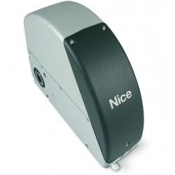 SU2010 NICE SUMO Irreversibile 24 Vdc, con encoder magnetico, senza necessità di regolazione del finecorsa