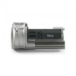 GR170RE01 NICE GIRO Reversibile 230 V, senza freno, forza di sollevamento fino a 170 kg
