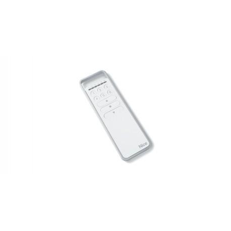 P1 NICE Trasmettitore portatile, attiva un gruppo di automazioni