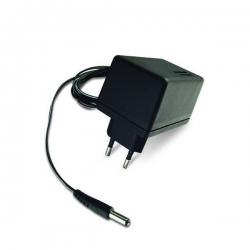 ALA1 NICE Alimentatore caricabatterie per OviewTT