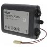 HSPS1 NICE Battery Pack 9 V (12 Ah) per HSSO1