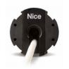 E STAR MP 3017 NICE ERA STAR MP Motore tubolare ideale per tapparelle provviste di tappi