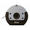 E PLUS MH 3017 NICE ERA PLUS MH Motore tubolare ideale per tende e tapparelle