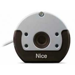 E PLUS MH 5012 NICE ERA PLUS MH Motore tubolare ideale per tende e tapparelle