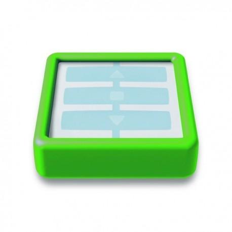 WCF NICE GO Mini cover, verde felce