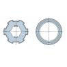 515.26501 Adattatori serie Era M taglia Ø 45 mm Adattatore Ogiva 65x1,8