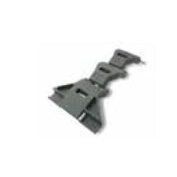 575.11055 NICE Accessori Molla anti-intrusione con gancio