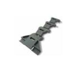 575.11057 NICE Accessori Molla anti-intrusione con gancio