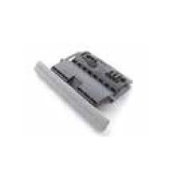 575.11058 NICE Accessori Molla anti-intrusione 1 elemento