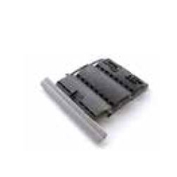 575.11059 NICE Accessori Molla anti-intrusione 2 elementi