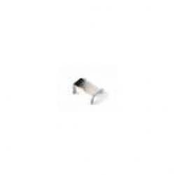39.032 NICE Accessori Staffa di fissaggio