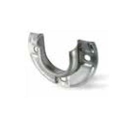 525.10066 NICE Accessori Supporto per cuscinetti in acciaio galvanizzato